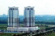 Nhiều lựa chọn cho khách hàng thuê văn phòng tại Hà Nội