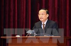 Đưa Bắc Ninh lên nấc thang cao hơn của nền công nghiệp hiện đại