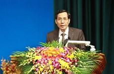 Thí điểm đào tạo nghiệp vụ cho phóng viên Việt Nam và Thái Lan