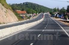 Thông xe toàn tuyến Quốc lộ 1A qua Thừa Thiên-Huế ngày 30/10