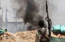 Ba vụ đánh bom tại Cộng hòa Chad làm 90 người thương vong