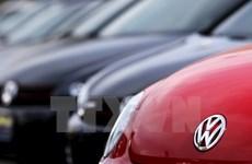 Ngân hàng Đầu tư châu Âu có thể yêu cầu VW hoàn trả tiền đã vay
