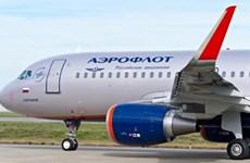 Lệnh cấm bay giữa Nga và Ukraine: Đòn gió để gia tăng sức ép?