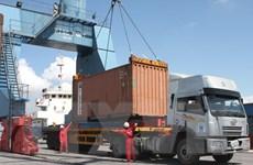 Việt Nam mất hơn 20% GDP cho chi phí logistics mỗi năm