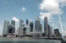 Giới ngân hàng Singapore kỳ vọng chuyến thăm của ông Tập Cận Bình