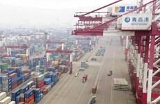 Trung Quốc đang đánh giá toàn diện ảnh hưởng kinh tế của TPP