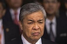Malaysia và Anh tăng cường quan hệ hợp tác song phương