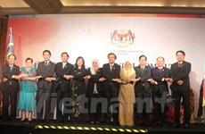 Đẩy mạnh tuyên truyền giá trị Cộng đồng Văn hóa-Xã hội ASEAN