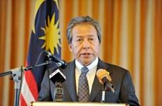 Các ngoại trưởng ASEAN kêu gọi các bên kiềm chế ở Biển Đông
