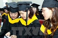 Thủ tướng mong muốn Nhật Bản thúc đẩy dự án Đại học Việt Nhật