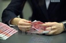 Trung Quốc công bố các nhiệm vụ kinh tế chính trong năm 2016