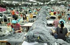 Sự kiện trong nước tuần 7-13/12: Việt Nam lập kỷ lục về ký kết FTA