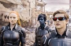 Trailer mới của X-Men hé lộ Dị nhân đầu tiên trong lịch sử