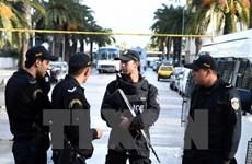 Đại sứ quán Mỹ cảnh báo công dân về nguy cơ tấn công ở Tunisia
