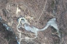 Sự kiện quốc tế tuần 4-10/1: Triều Tiên thử thành công bom nhiệt hạch