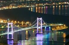 Đà Nẵng triển khai 7 sản phẩm du lịch mới trong năm 2016