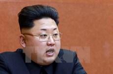 Giới phân tích: Triều Tiên thử hạt nhân mở đường cho đại hội đảng