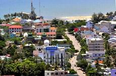Vốn đăng ký đầu tư vào huyện Phú Quốc đạt hơn 183.000 tỷ đồng
