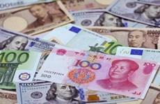 Chính sách tiền tệ nới lỏng kết thúc làm gia tăng biến động