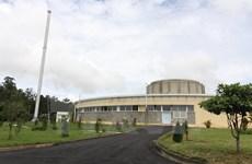 Khuôn khổ pháp lý đã sẵn sàng cho phát triển điện hạt nhân