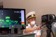 Cục Y tế dự phòng tăng cường phòng chống dịch bệnh MERS-CoV