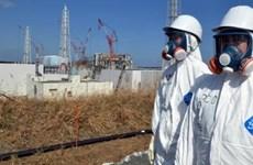 Ấn Độ: Một lò phản ứng hạt nhân bị đóng sau khi rò rỉ nước