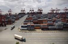 Philippines, Malaysia sẽ bị ảnh hưởng nhiều từ kinh tế Trung Quốc