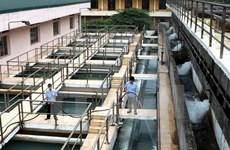 Các nước Bắc Âu tiếp tục hỗ trợ Việt Nam trong quản lý nước