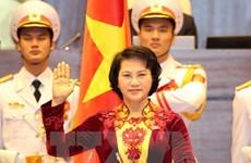 Sự kiện tuần 28/3-3/4: Tân Chủ tịch Quốc hội, Chủ tịch nước nhậm chức