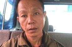 Hà Nội: Đề nghị truy tố đối tượng gây án mạng ở Thạch Thất