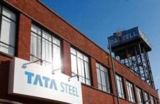 Tata Steel sẽ tập trung hoạt động sản kinh doanh ở trong nước