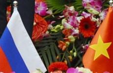 Vĩnh biệt một chiến sỹ cộng sản Nga, người bạn của Việt Nam