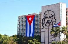 Đại hội VII Đảng Cộng sản Cuba khẳng định con đường phát triển