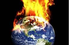 Những cảnh báo lo ngại nếu nhiệt độ Trái Đất tăng thêm 2 độ C