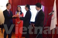 Thành lập tổ chức liên kết toàn bộ người Việt Nam ở Canada