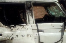 Burundi: Cố vấn an ninh của Phó Tổng thống bị tay súng sát hại