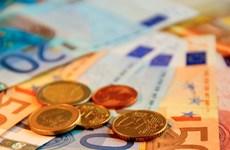 Vụ khủng bố Brussels gây ảnh hưởng tiêu cực tới kinh tế Bỉ