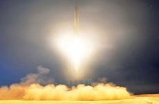 SKI: Triều Tiên có thể chuẩn bị tiến hành vụ thử hạt nhân thứ 5