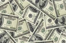 Công dân các nước đang phát triển giấu giếm lượng tài sản khổng lồ