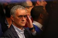 Indonesia tính gây sốc với kế hoạch mang tên... Jose Mourinho