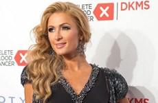 Phim tài liệu về Paris Hilton được giới thiệu ở Cannes 2016