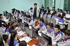 Tự do Internet ở Việt Nam là sự thật không thể bác bỏ