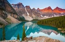 10 điểm du lịch đẹp nhất bạn không nên bỏ lỡ trong mùa hè 2016
