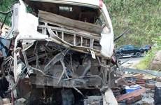 Sự kiện trong nước 30/5-5/6: Đau lòng 2 vụ tai nạn khiến 11 người chết