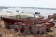Xây dựng cơ chế hỗ trợ một lần cho chủ tàu đầu tư tàu cá xa bờ
