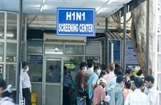 Panama và Bolivia đẩy mạnh công tác phòng chống cúm AH1N1