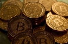 Tin tặc đánh cắp 50 triệu USD tiền ảo trong dự án thử nghiệm