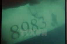 Thêm 2 thi thể được tìm thấy tại vị trí máy bay CASA-212 gặp nạn