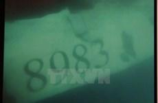 Sự kiện trong nước 20-26/6: 9 quân nhân máy bay CASA-212 đã hy sinh