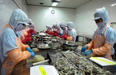 Chất lượng là tiêu chí để bứt phá xuất khẩu nông thủy sản vào EU